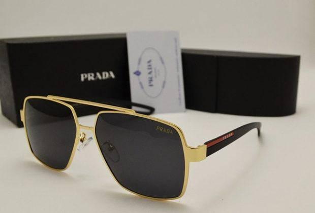 Лучшие бренды солнцезащитных очков