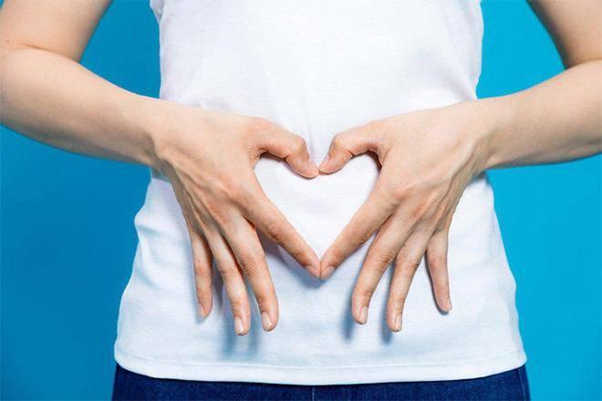 Лучшие препараты для кишечника