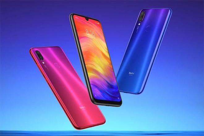 Лучшие смартфоны до 20000 рублей