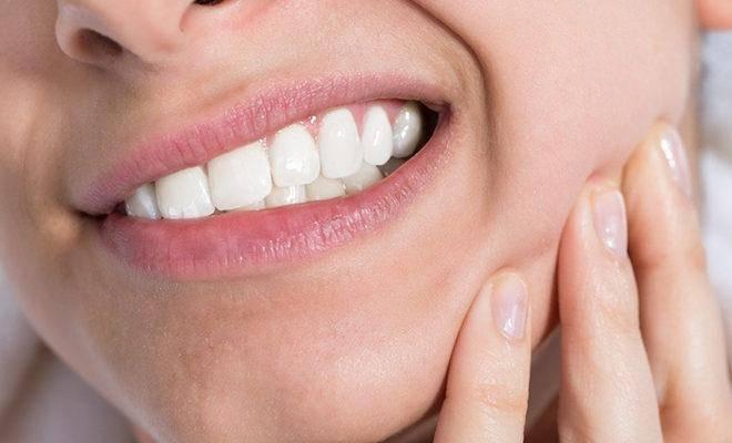 Лучшие средства от зубной боли