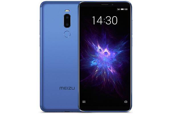 Meizu Note 8 4/64GB