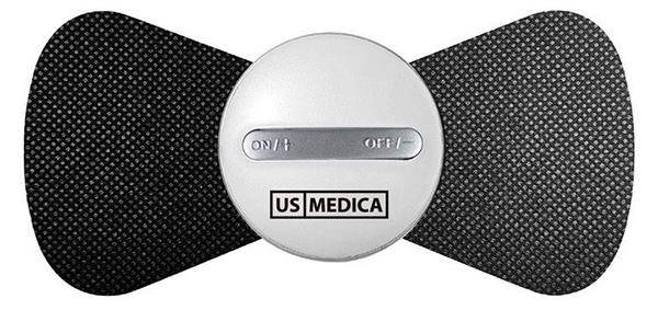 US Medica Impulse MIO