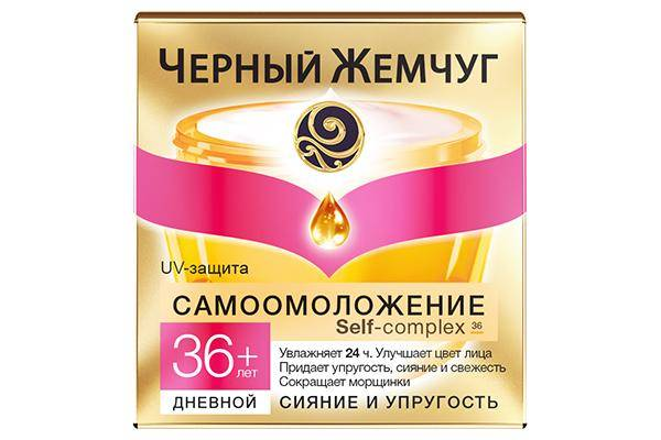 Лучшие крема для жирной кожи после 35 thumbnail
