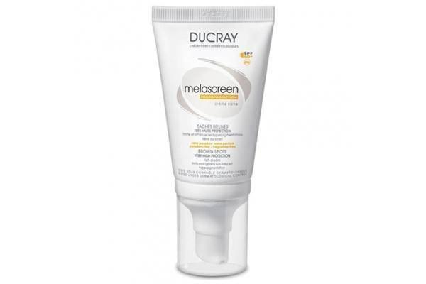 Ducray Melascreen Brown Spots Very High Protection
