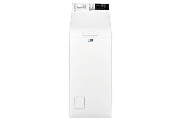 Electrolux EW6T4R262