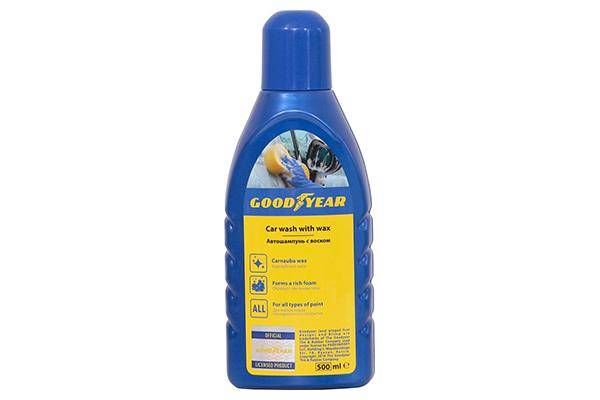 Goodyear GY000800