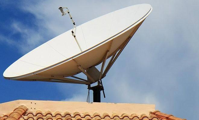 Лучшие антенны для телевизора