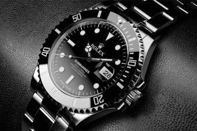 Лучшие бренды швейцарских часов