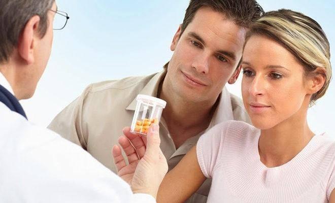 Лучшие-витамины-для-планирования-беременности