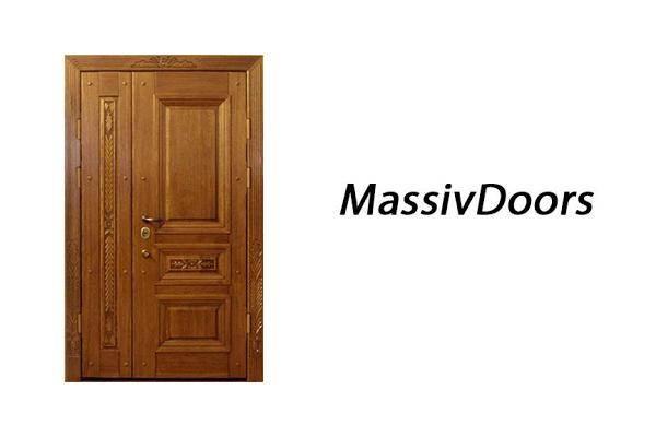 MassivDoors