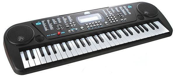 Sonata SA-5401