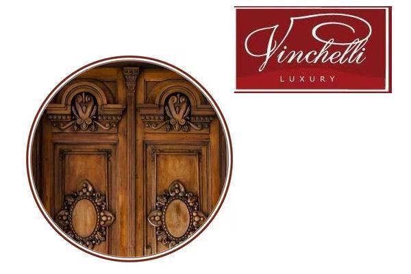 Винчелли