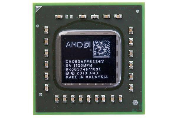 AMD CMC60AFPB22GV