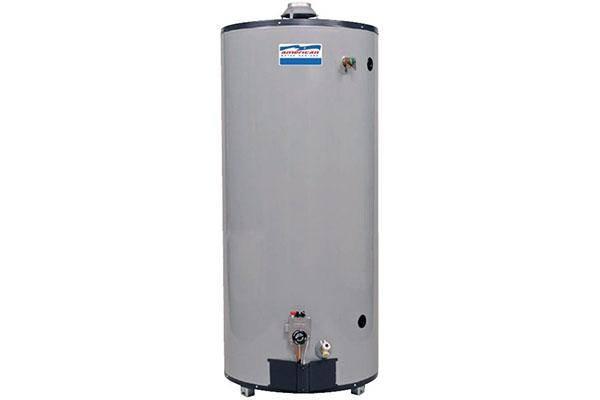 American Water Heater PROLine G-61-50T40-3NV