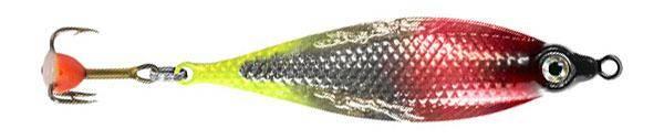 Aqua кобра 17,0g