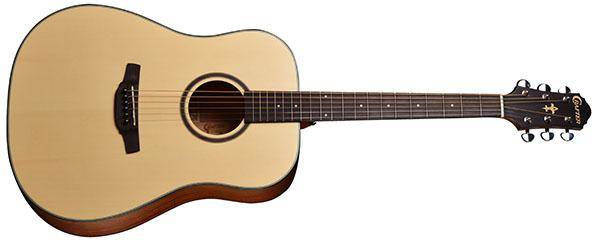 Crafter HD-100 CE/OP.N