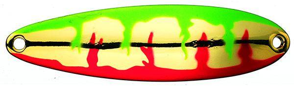 "Daiwa ""Chinook S"", 7 г (Green G Salmon)"