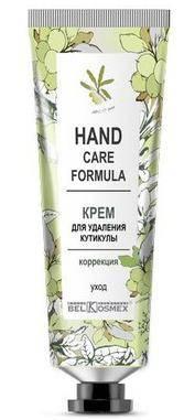 Hand Care Formula Belkosmex