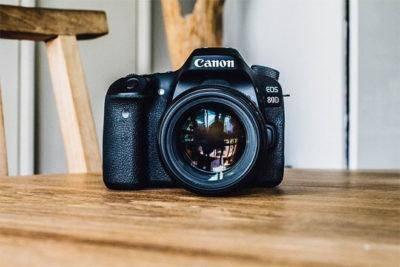 Лучшие фотоаппараты для начинающих