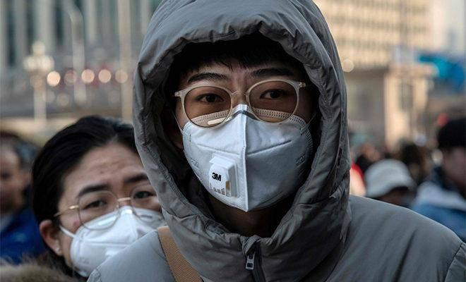Лучшие медицинские маски