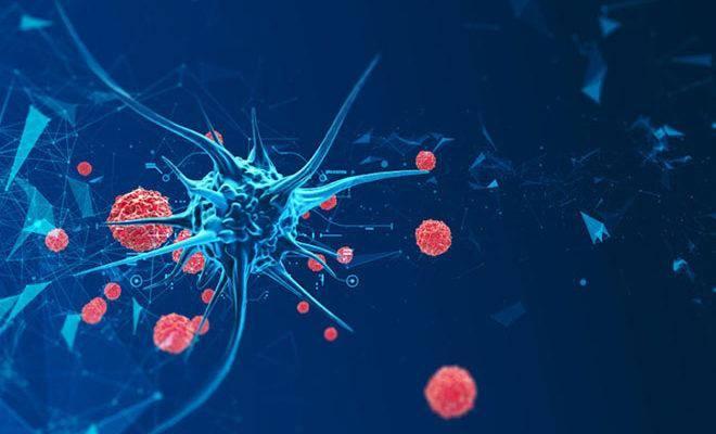 Лучшие препараты для профилактики коронавируса