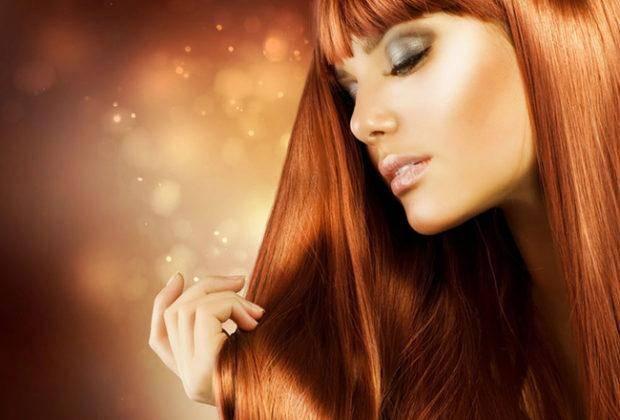 Лучшие профессиональные краски для волос