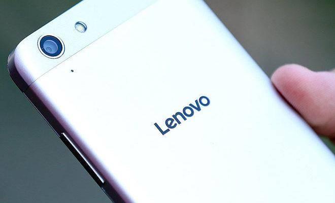 Лучшие смартфоны Lenovo