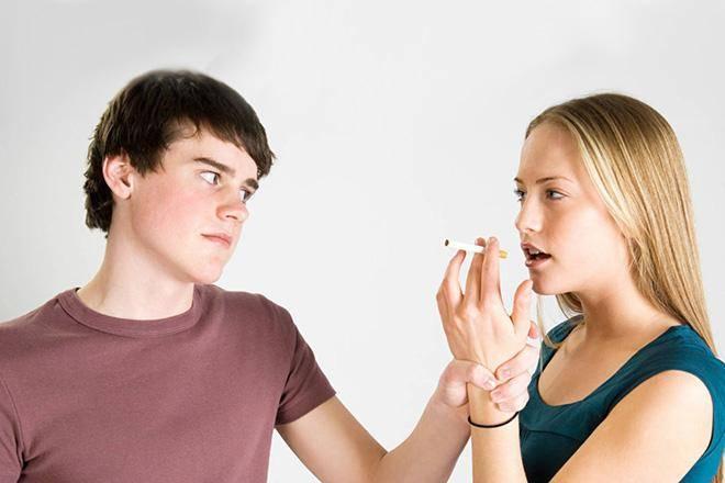 Лучшие-средства-от-курения