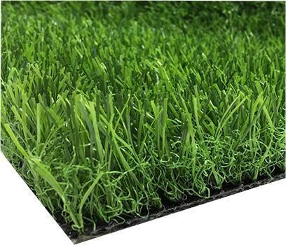 Domo Deco Green Grass 40