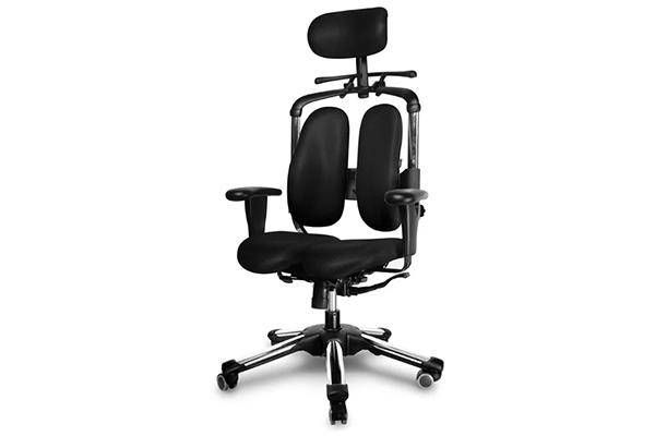 Hara Chair Nietzsche