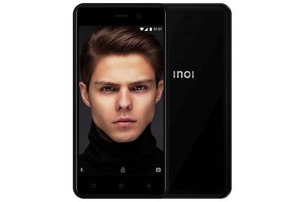 Inoi 2 Lite (2019) 4GB