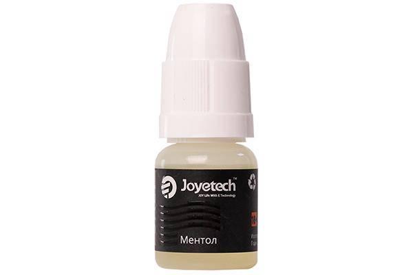 Joyetech Salt Ментол