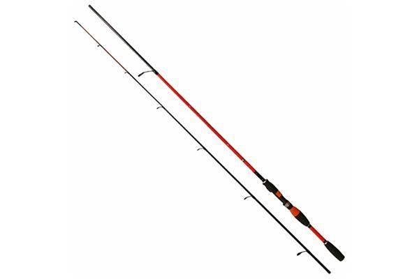 Kosadaka Orange Twiching Point 225 ML (SONG225ML)
