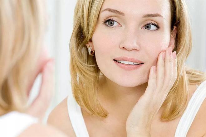 Лучшие кремы для лица после 40 лет