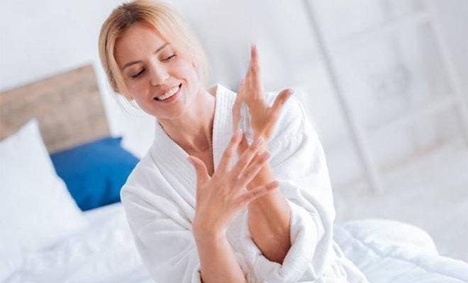 Лучшие кремы при атопическом дерматите