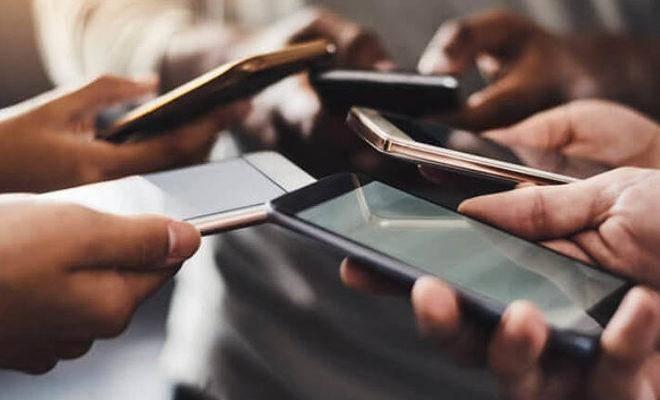 Лучшие смартфоны до 3000 рублей