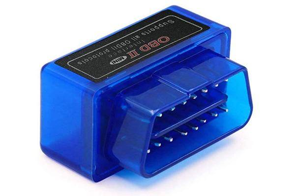 Obd 2 Bluetooth