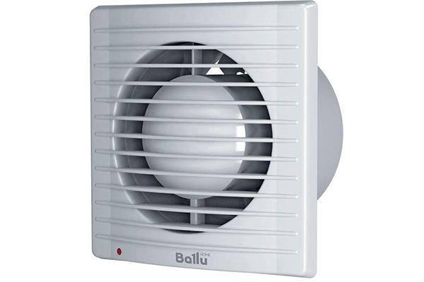 Ballu Green Energy GE-150
