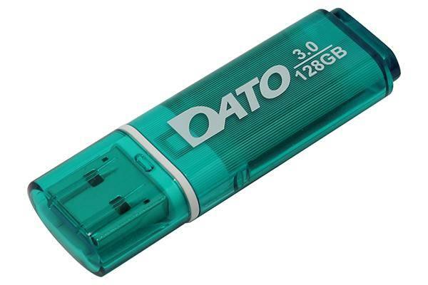 DATO DB8002U3