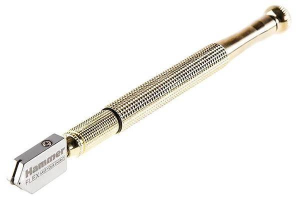 Hammer 601-028