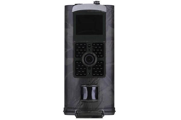 HC-700A (Suntekcam)