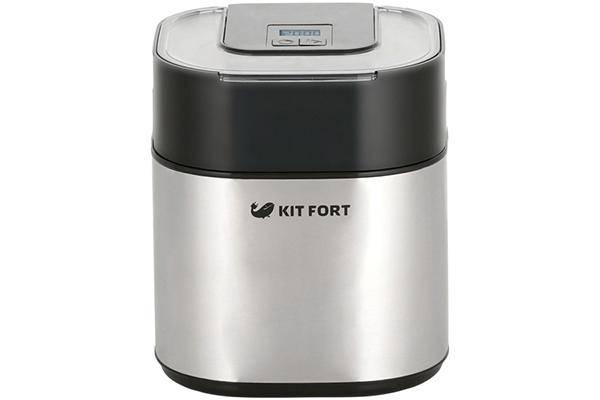 Kitfort КТ-1805