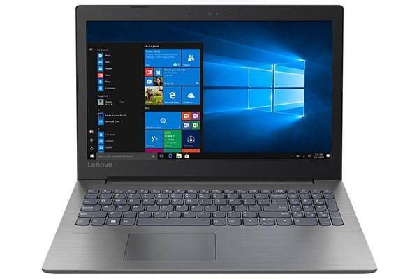 Lenovo Ideapad 330-17 Intel