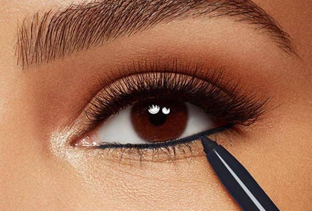 Лучшие карандаши для глаз
