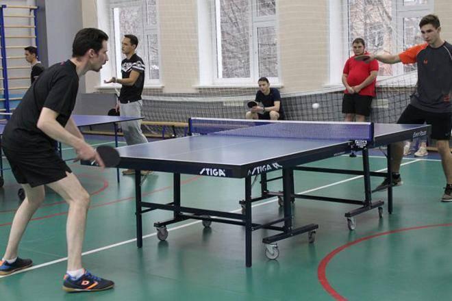 Лучшие-ракетки-для-настольного-тенниса