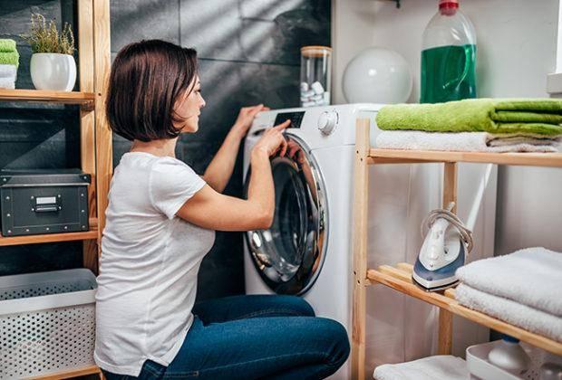 Лучшие-средства-для-чистки-стиральной-машины