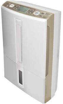 Mitsubishi Electric Smart Home MJ-E20BG-R1