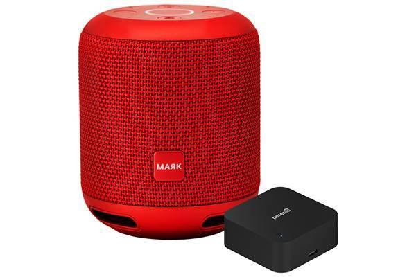 Prestigio Smartmate Маяк Edition