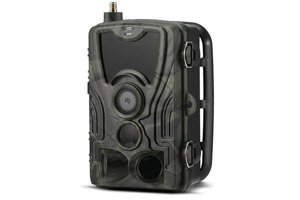 Suntekcam HC-801M 2G
