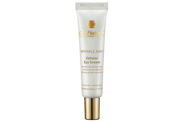 Cell Fusion Cellular Eye Cream